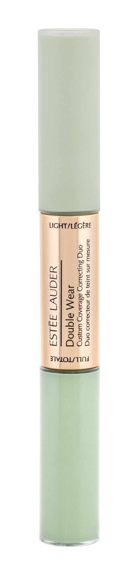 Estée Lauder Double Wear Corrector 10ml Green