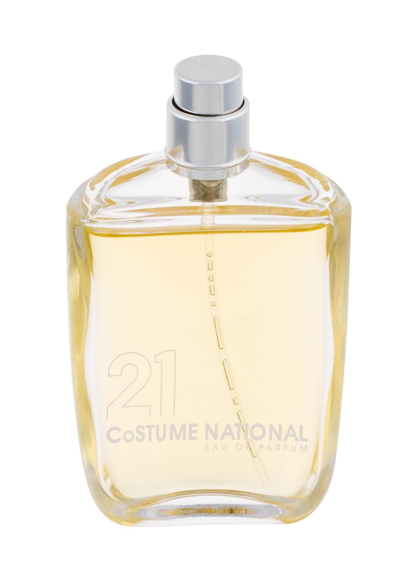 CoSTUME NATIONAL 21 Eau de Parfum 30ml