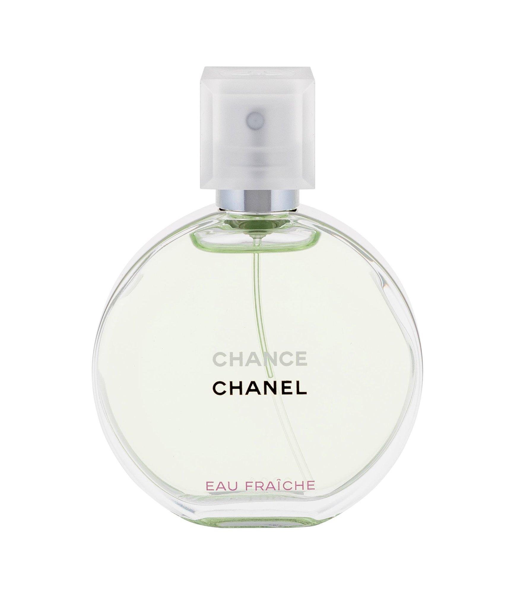 Chanel Chance Eau Fraiche Eau de Toilette 35ml