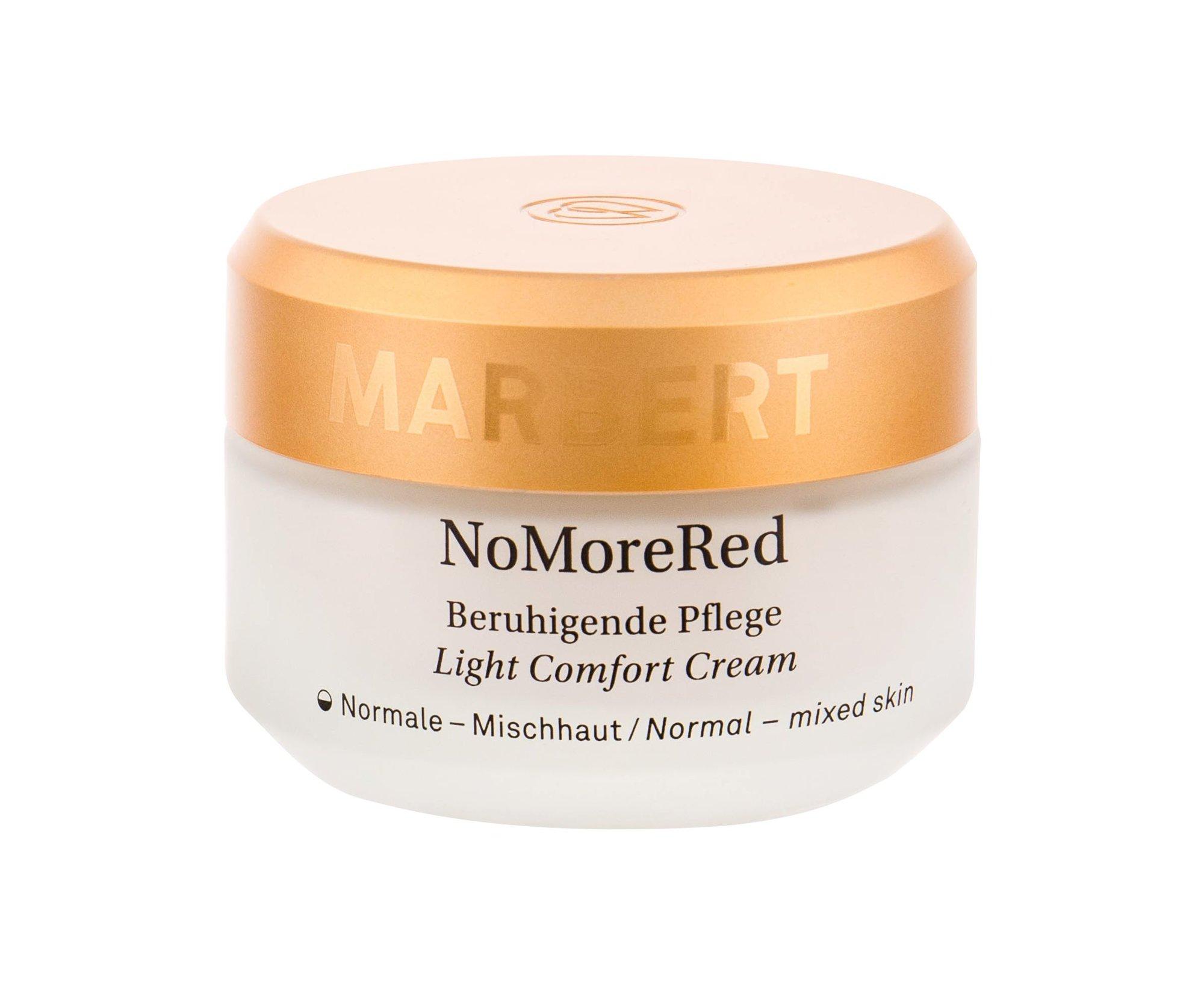 Marbert Anti-Redness Care Day Cream 50ml