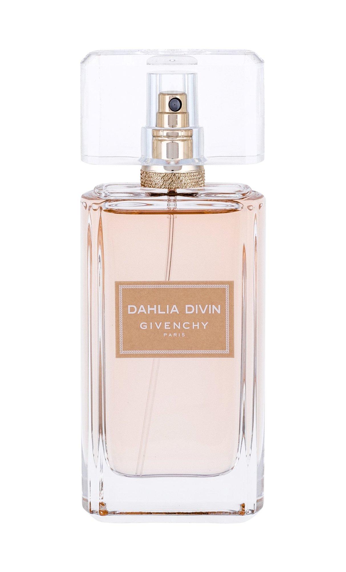 Givenchy Dahlia Divin Nude Eau de Parfum 30ml