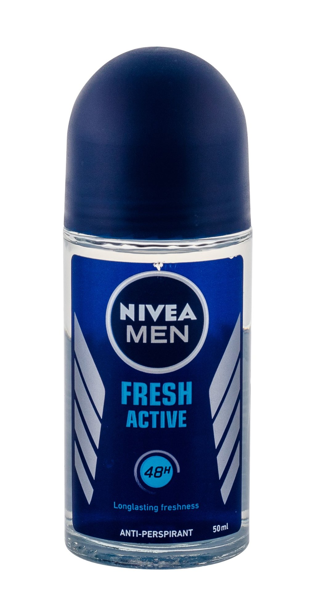 Nivea Men Fresh Active Antiperspirant 50ml