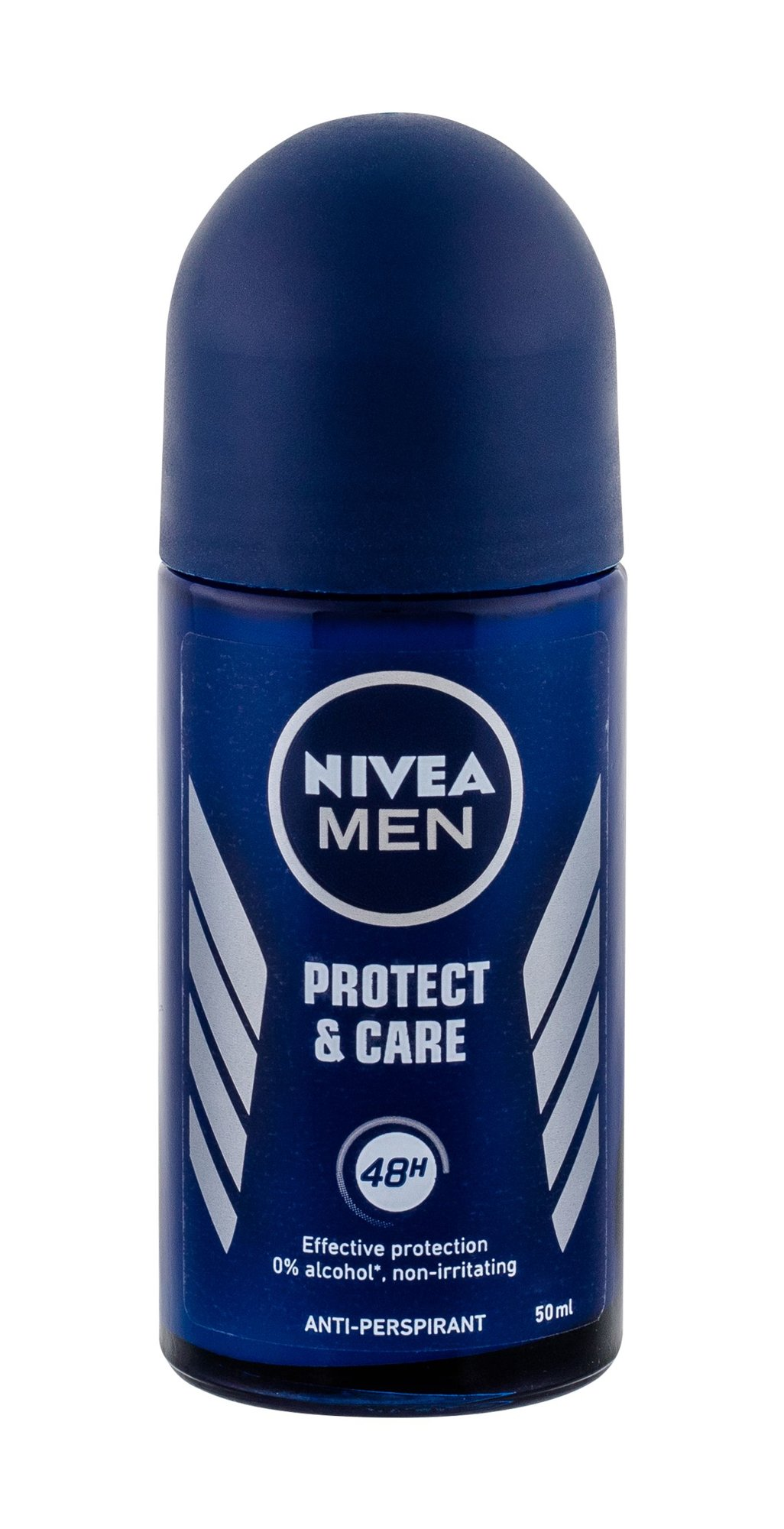 Antisperantas Nivea Men Protect & Care