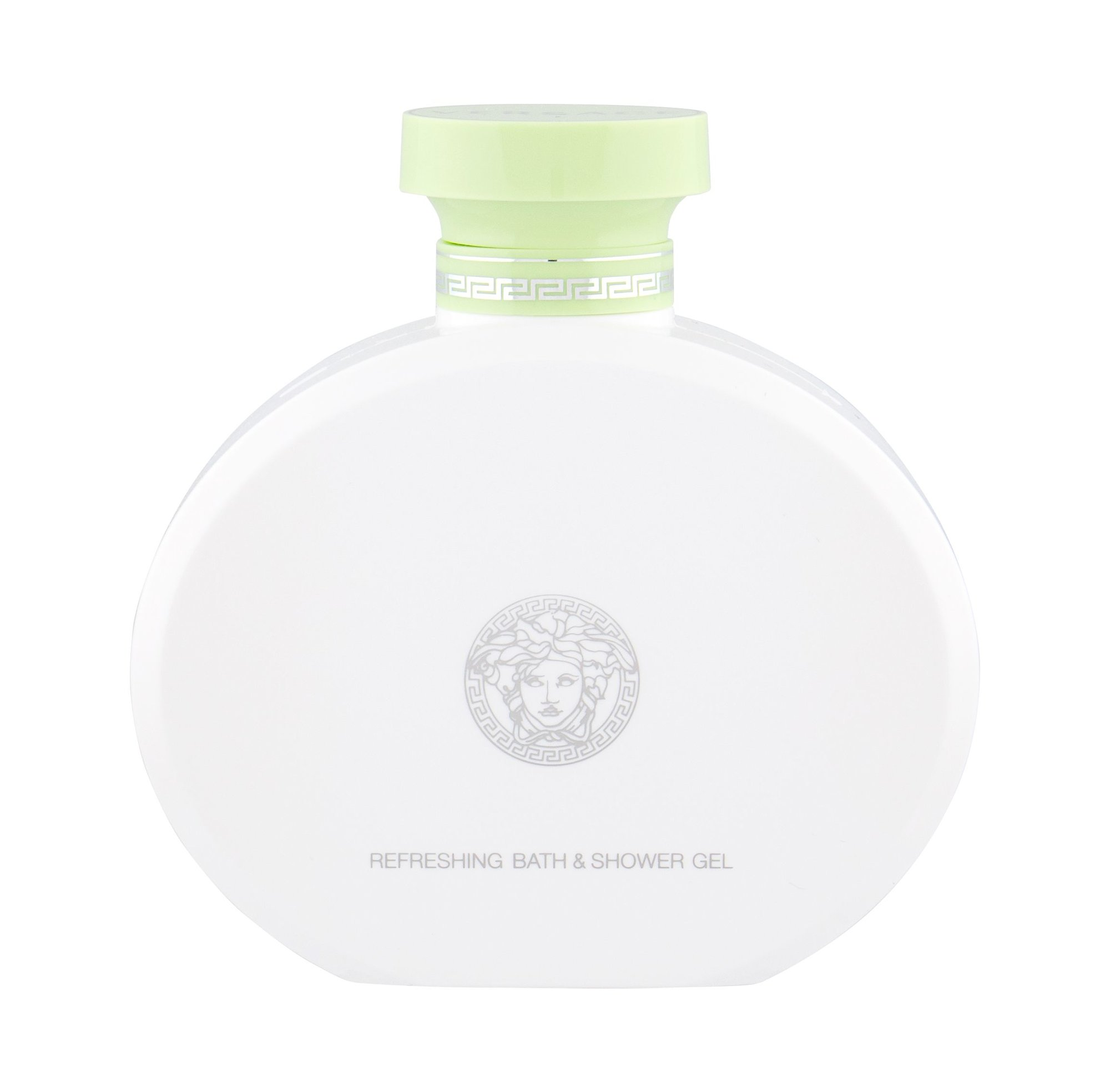 Versace Versense Shower gel 200ml