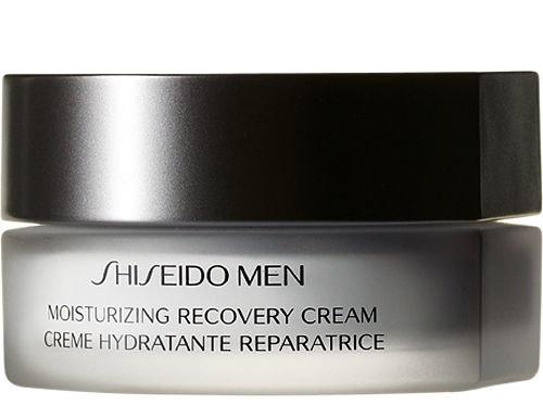 Shiseido MEN Day Cream 50ml