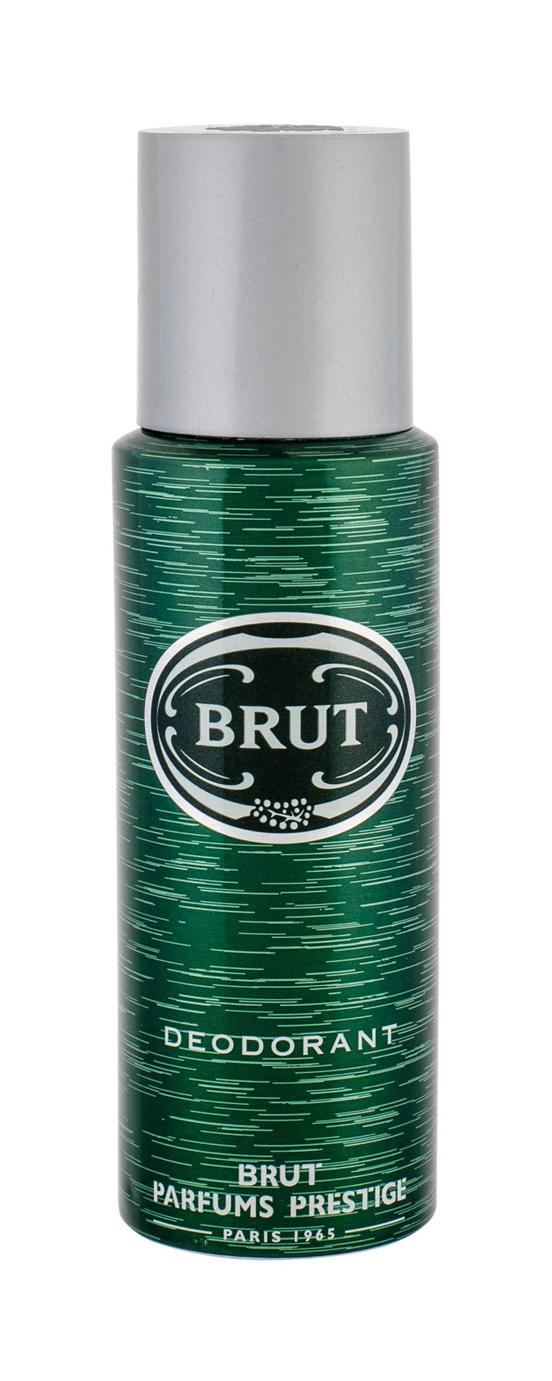 Brut Brut Original Deodorant 200ml