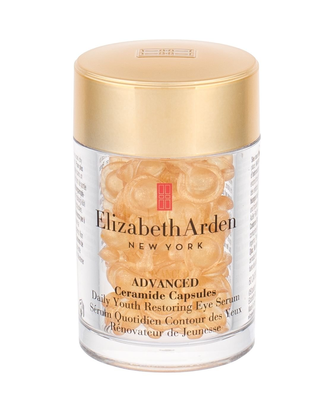 Elizabeth Arden Ceramide Eye Gel 60ml