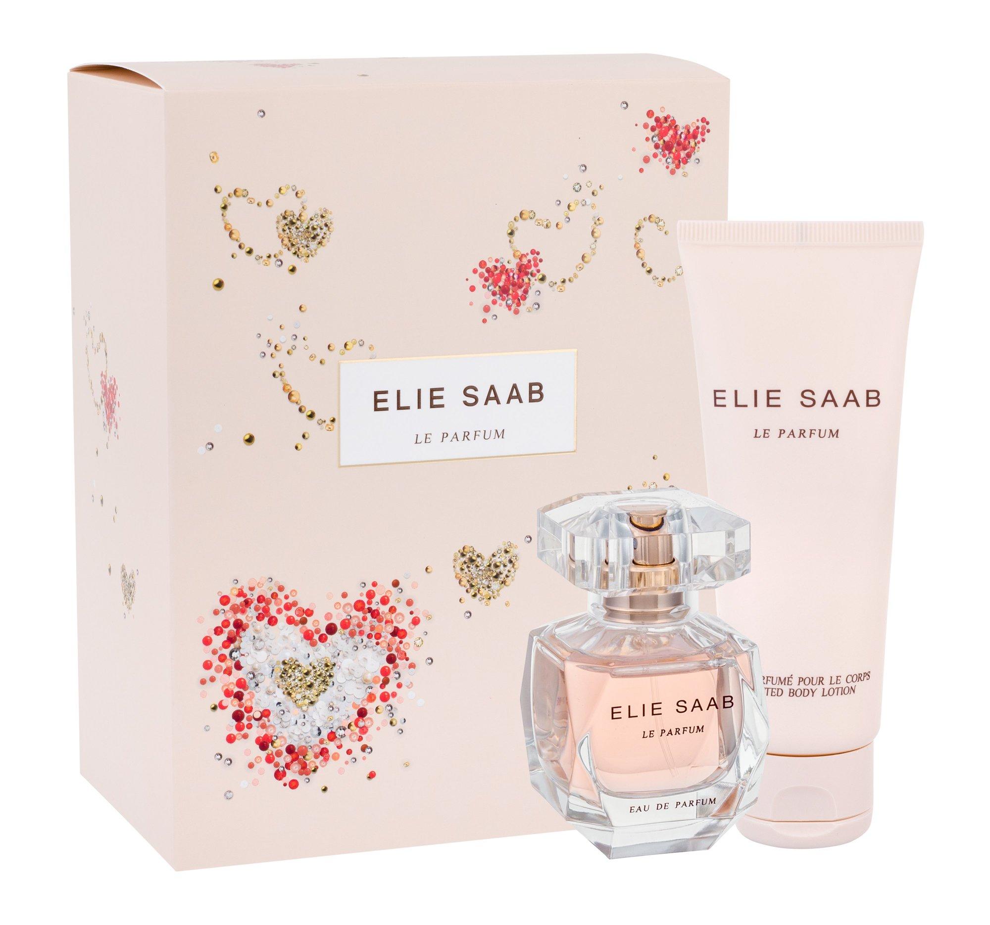 Elie Saab Le Parfum Eau de Parfum 30ml