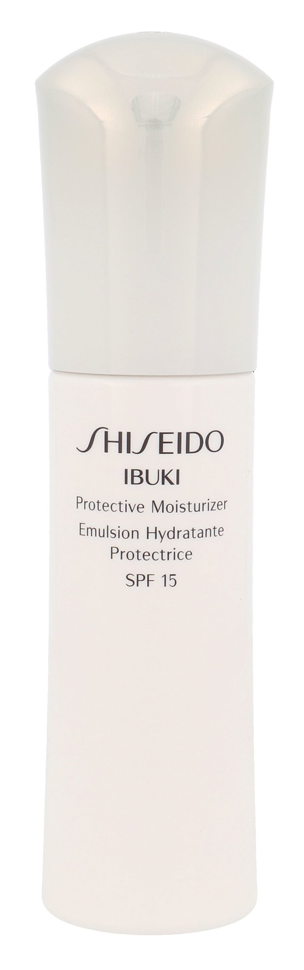 Shiseido Ibuki Day Cream 75ml