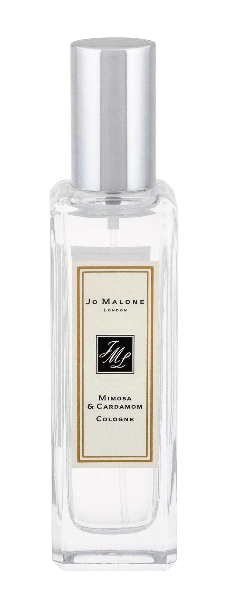 Jo Malone Mimosa & Cardamom Eau de Cologne 30ml