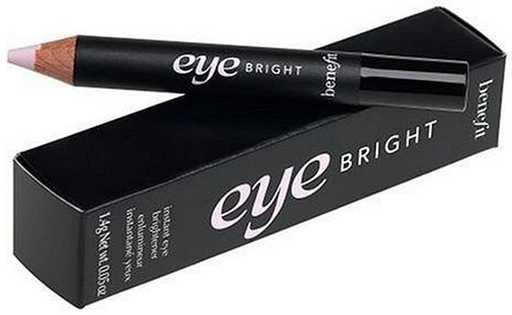 Benefit Eye Bright Instant Brightener Cosmetic 1,4ml