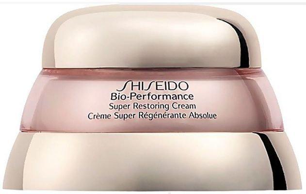 Shiseido Bio-Performance Cosmetic 75ml