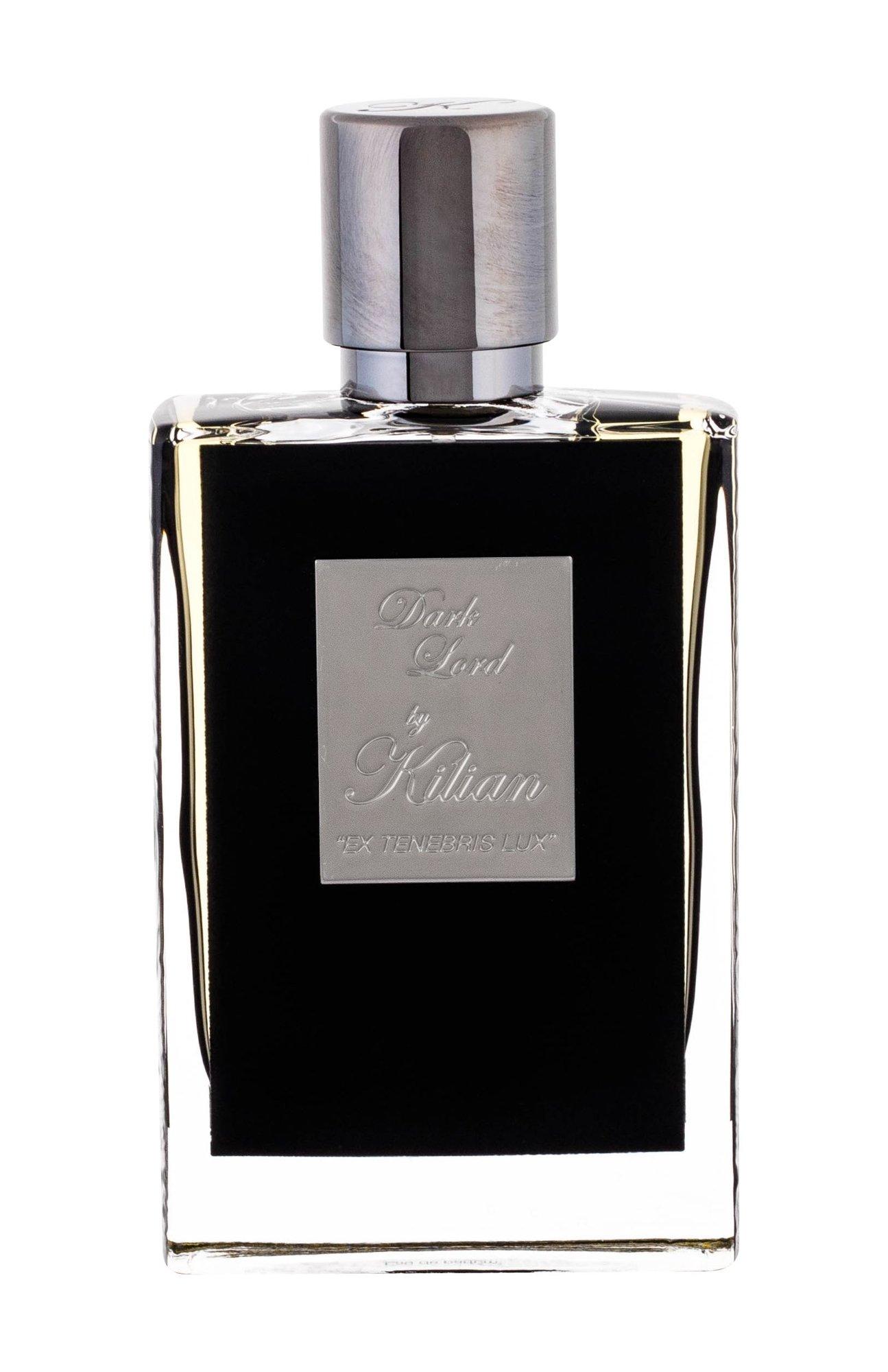 By Kilian The Smokers Eau de Parfum 50ml  Dark Lord