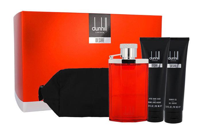 Dunhill Desire Eau de Toilette 100ml
