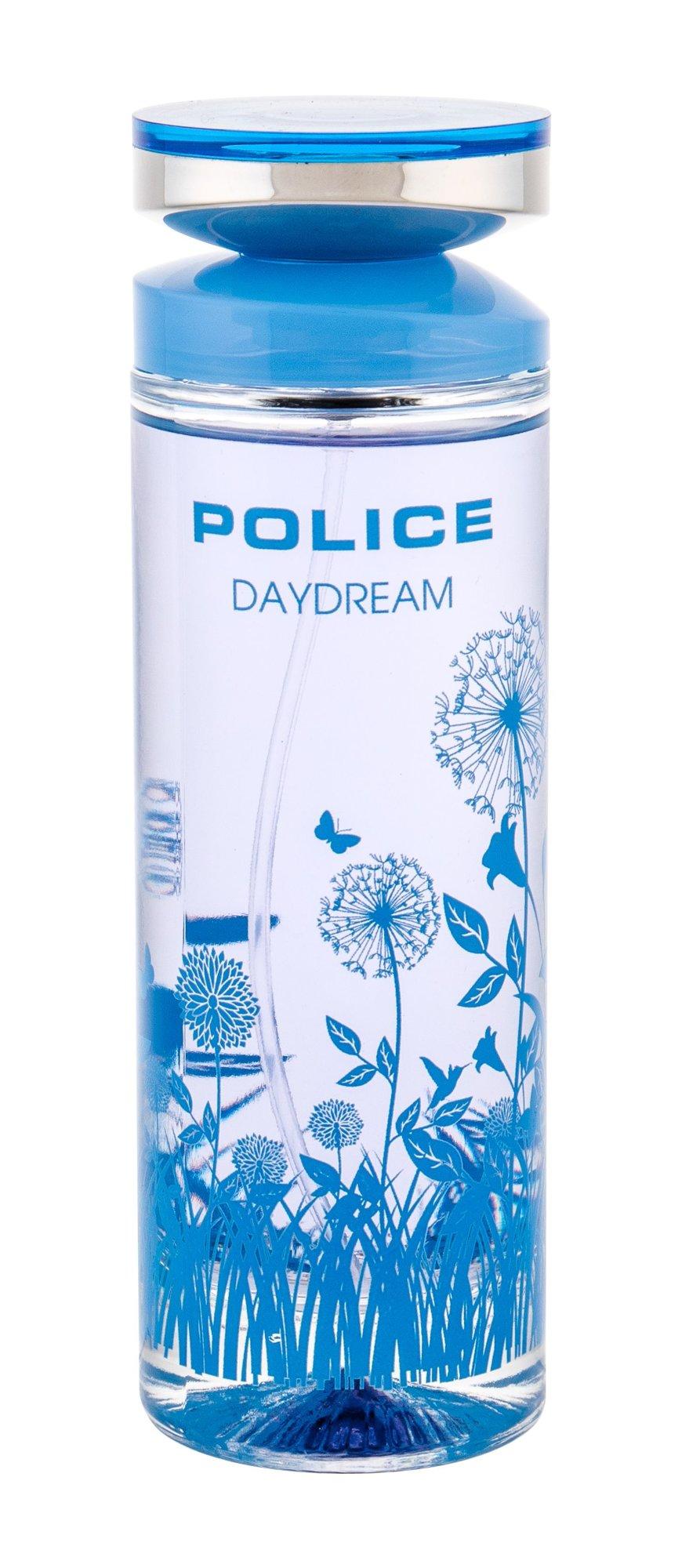 Police Daydream Eau de Toilette 100ml
