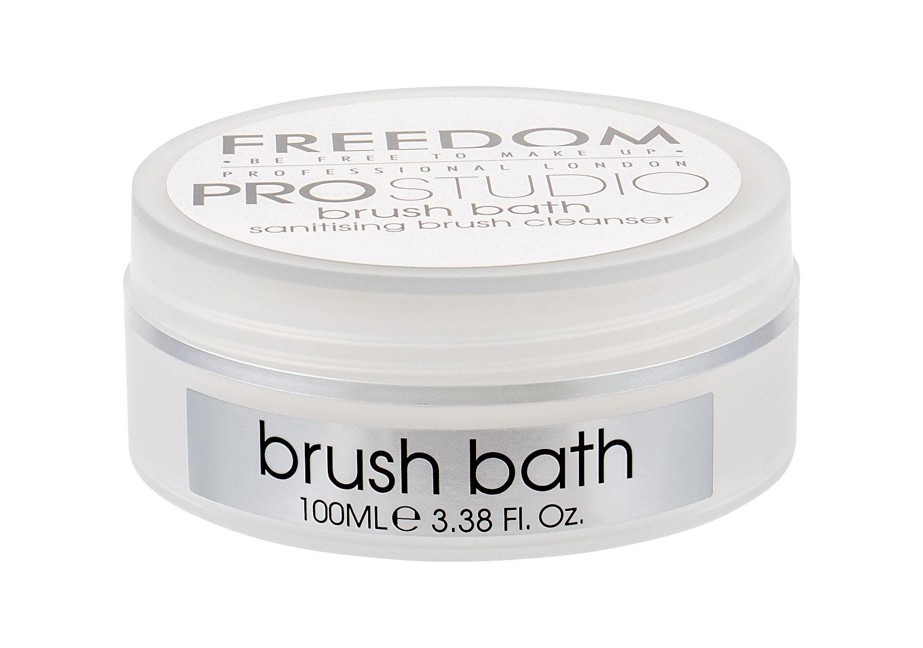 Freedom Pro Studio Brush 100ml