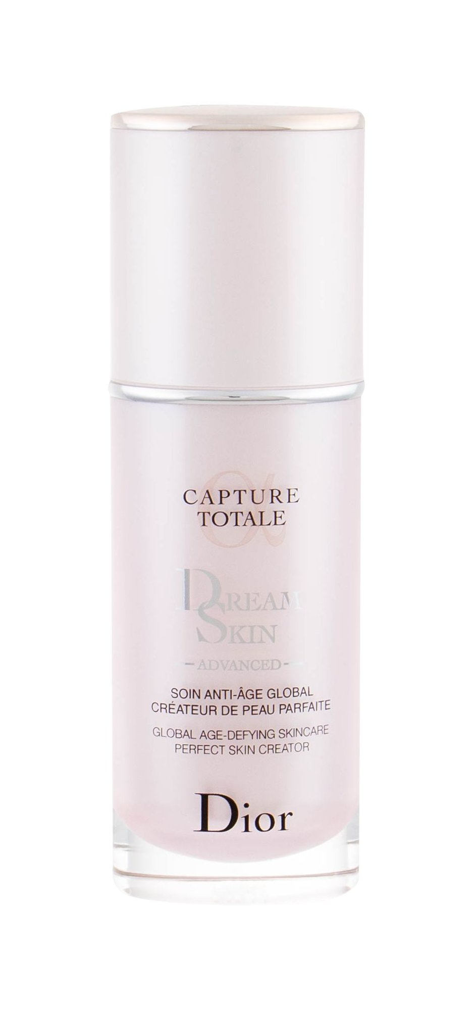 Christian Dior Capture Totale Skin Serum 30ml