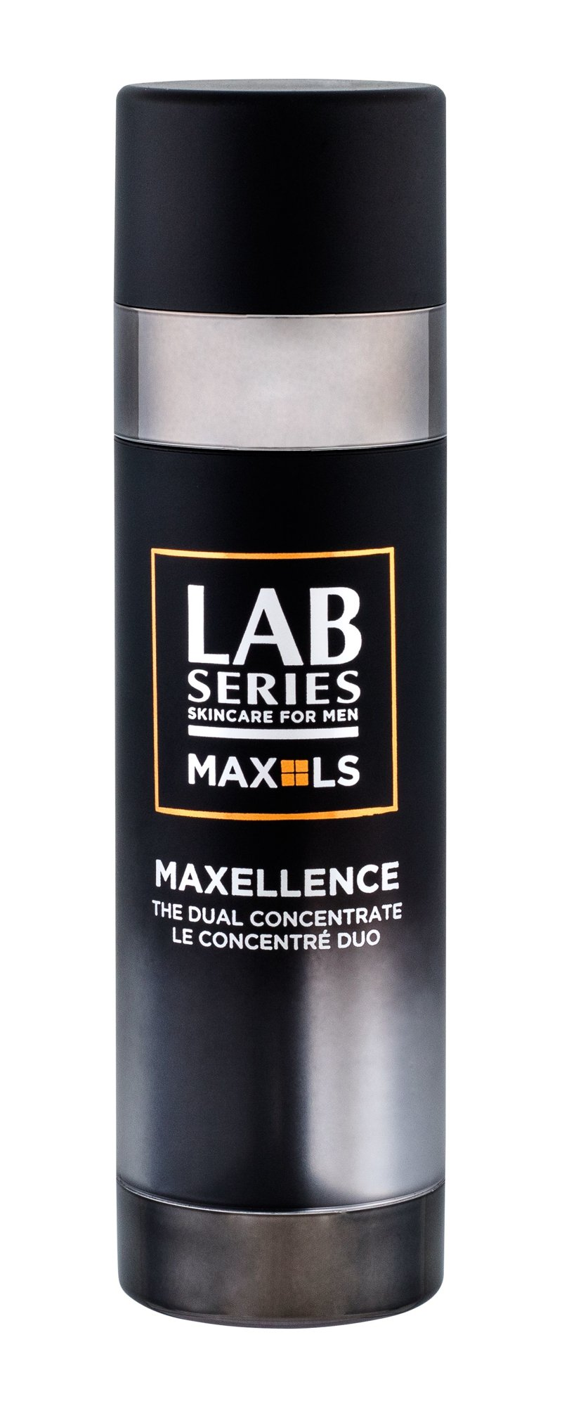 Lab Series MAX LS Facial Gel 50ml  Maxellence The Dual Concentrate