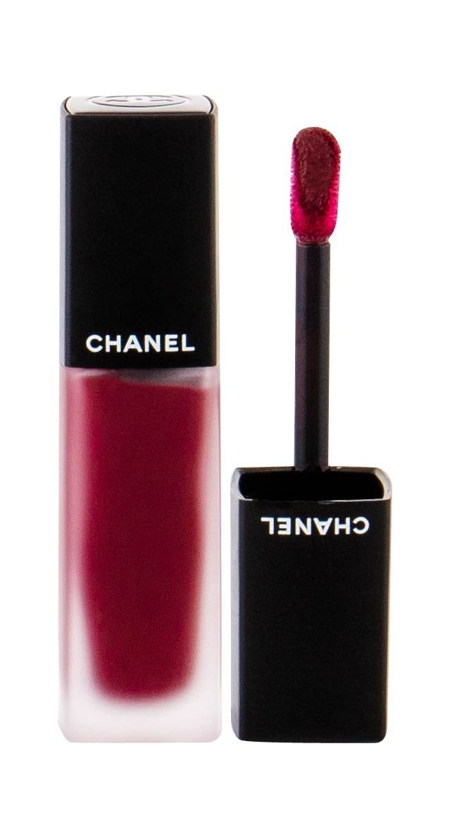 Chanel Rouge Allure Lipstick 6ml 174 Melancholia