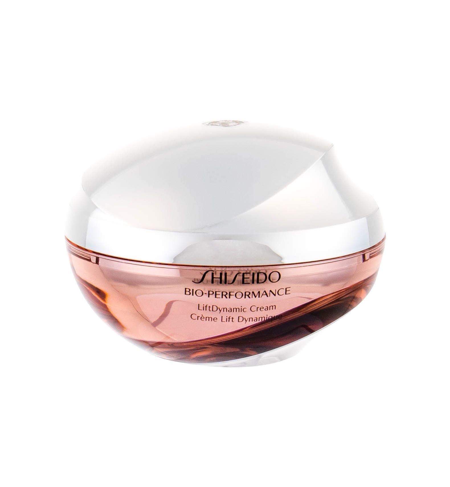 Shiseido Bio-Performance Day Cream 75ml