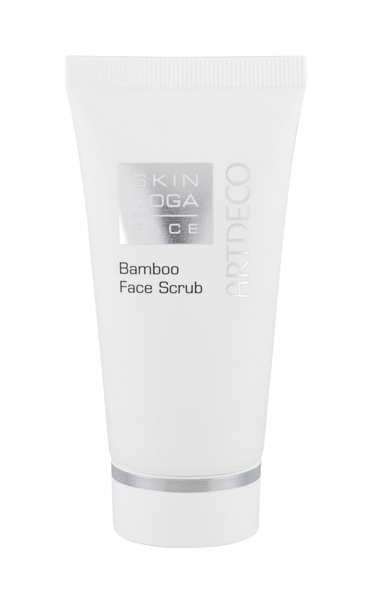 Artdeco Skin Yoga Peeling 50ml