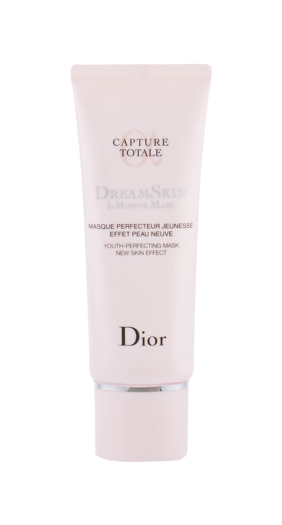 Christian Dior Capture Totale Face Mask 75ml