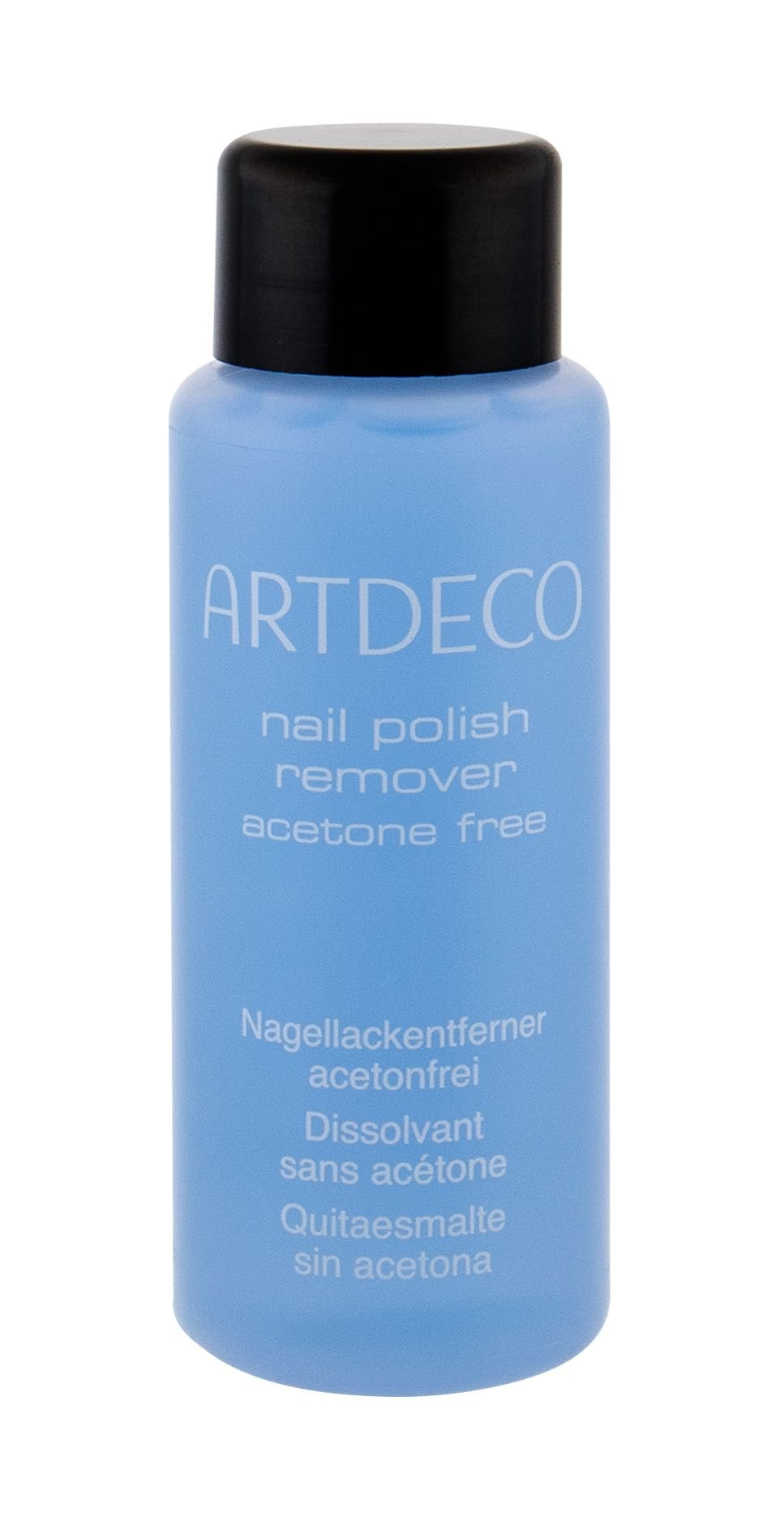 Artdeco Nail Care Nail Polish Remover 100ml