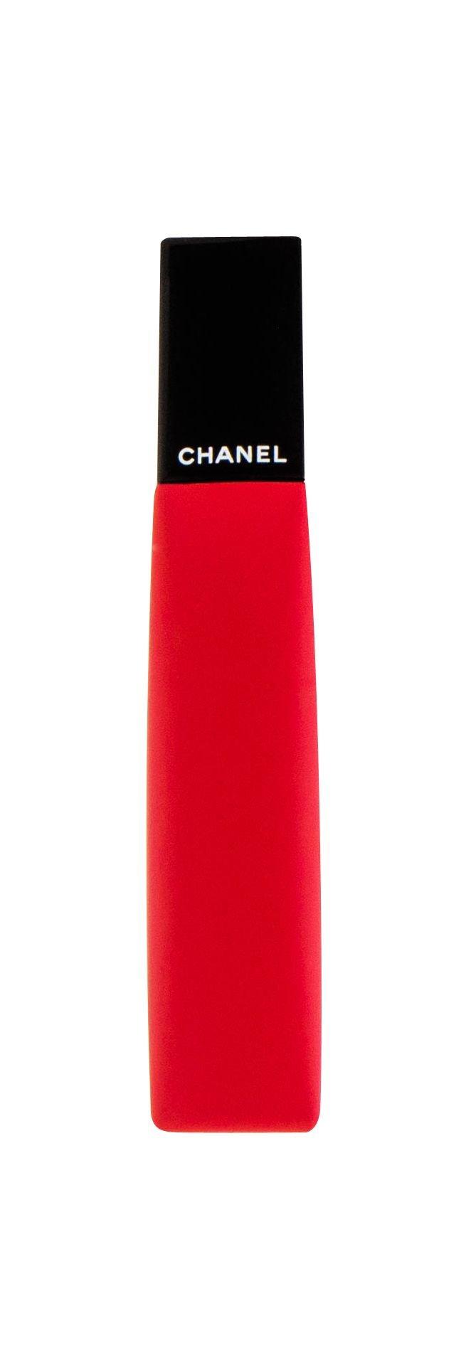 Chanel Rouge Allure Lipstick 9ml 956 Invincible