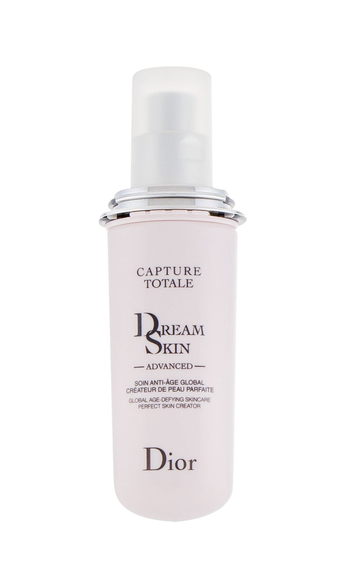 Christian Dior Capture Totale Skin Serum 50ml