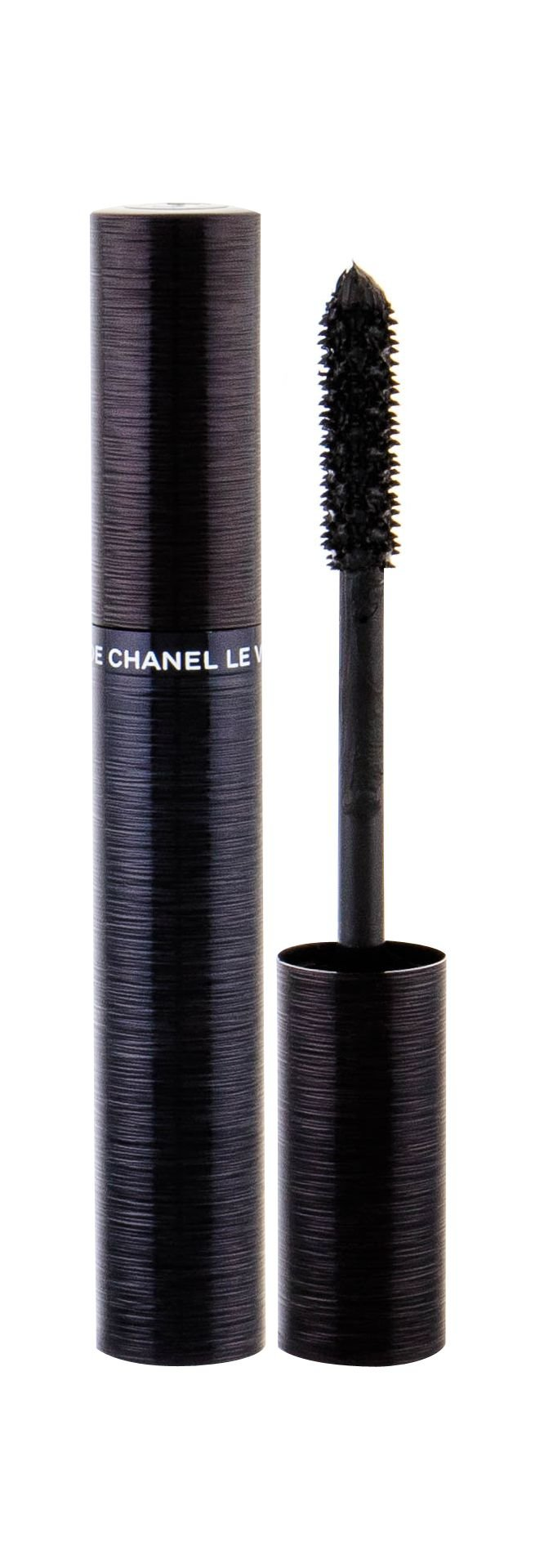 Chanel Le Volume Révolution De Chanel Mascara 6ml 10 Black