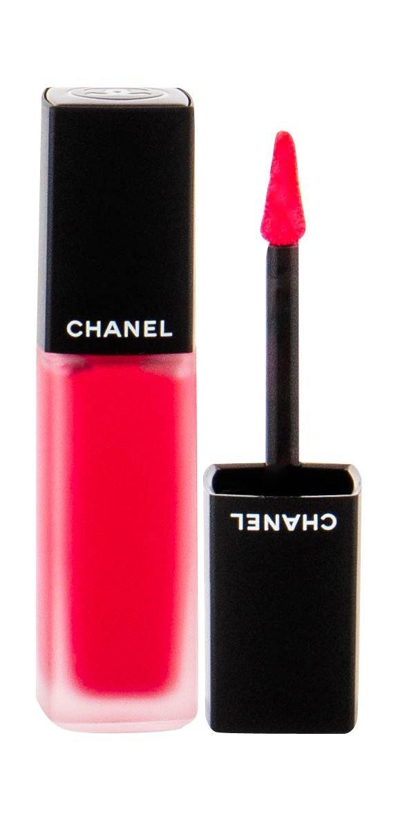 Chanel Rouge Allure Lipstick 6ml 170 Euphorie