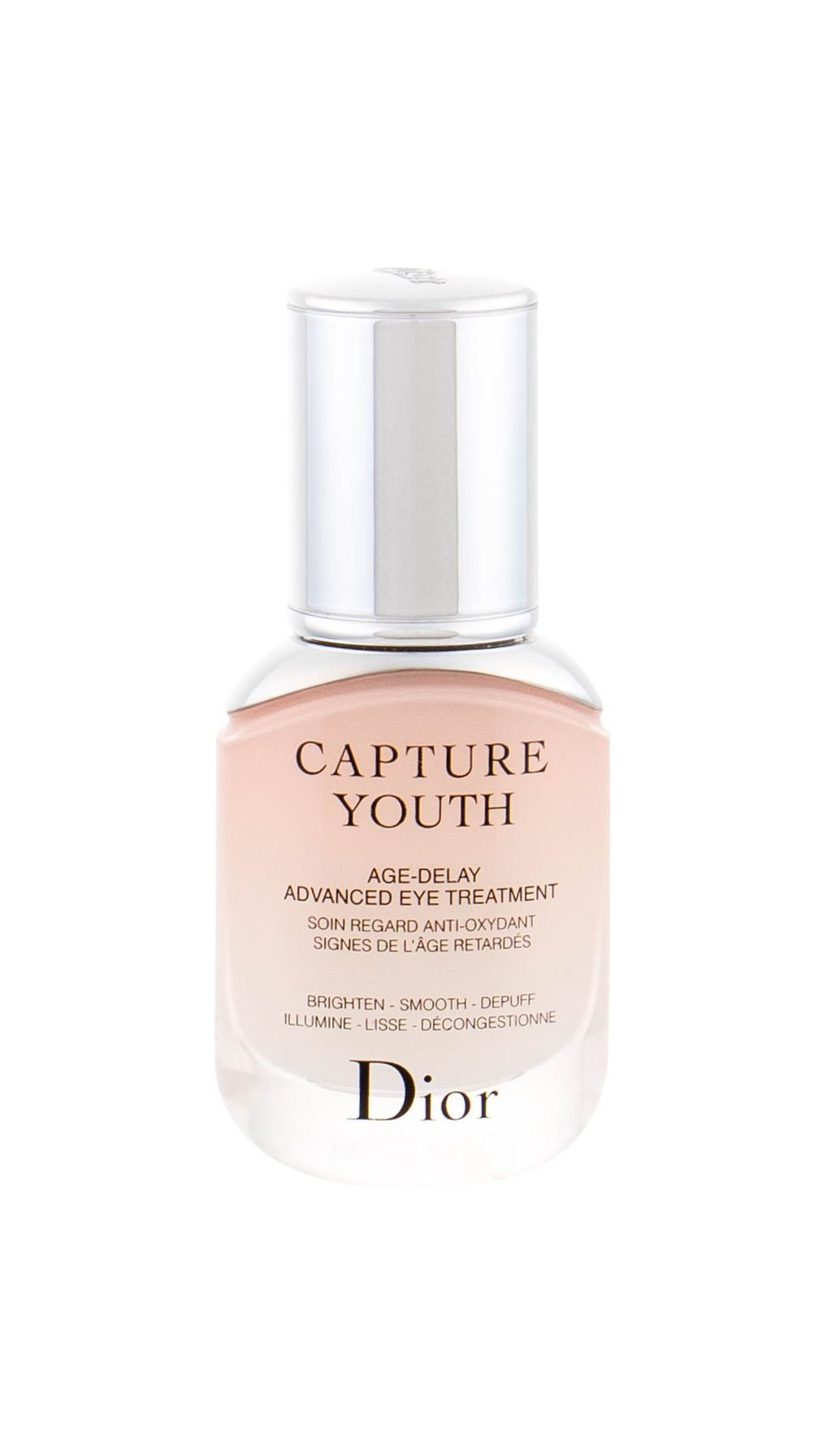 Christian Dior Capture Youth Eye Care 15ml