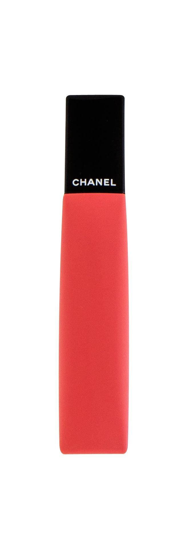 Chanel Rouge Allure Lipstick 9ml 952 Evocation