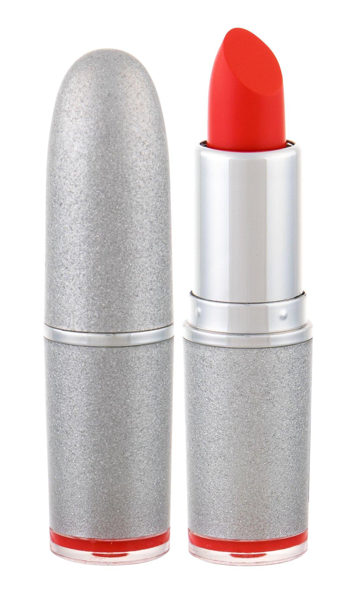 Makeup Revolution London Life On The Dance Floor Lipstick 3,2ml Disobey