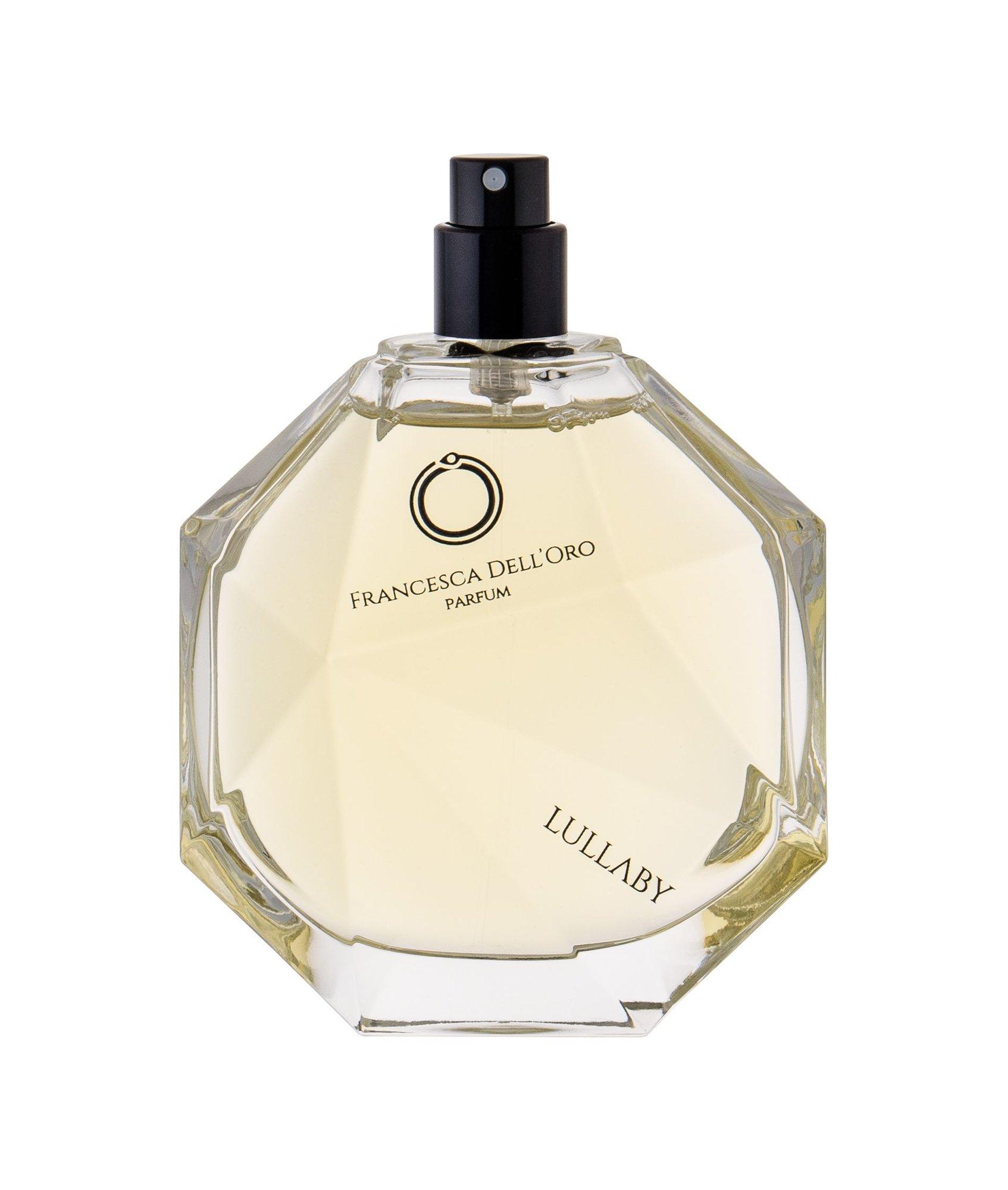 Francesca dell´Oro Lullaby Eau de Parfum 100ml