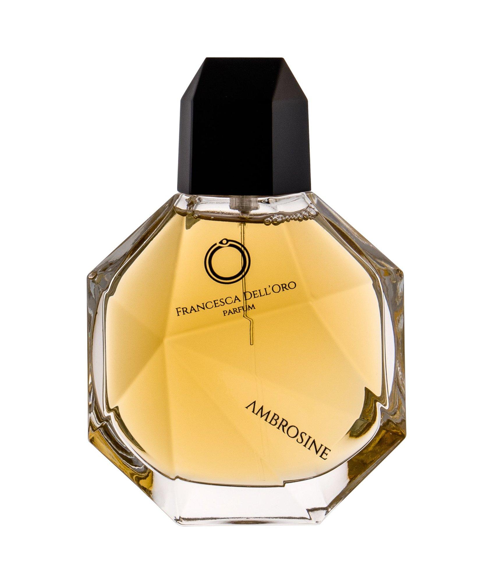 Kvepalai Francesca dell´Oro Ambrosine