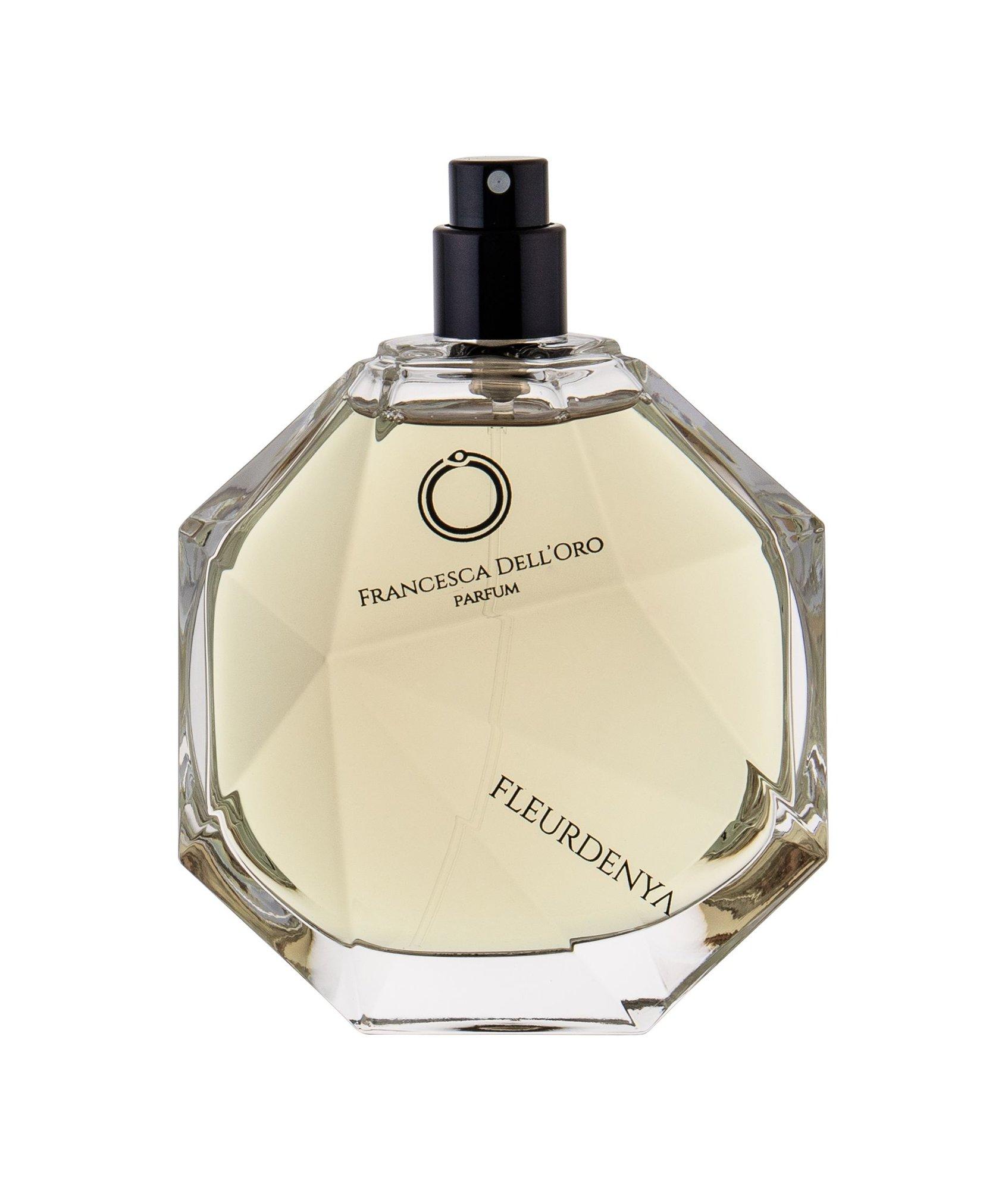 Francesca dell´Oro Fleurdenya Eau de Parfum 100ml