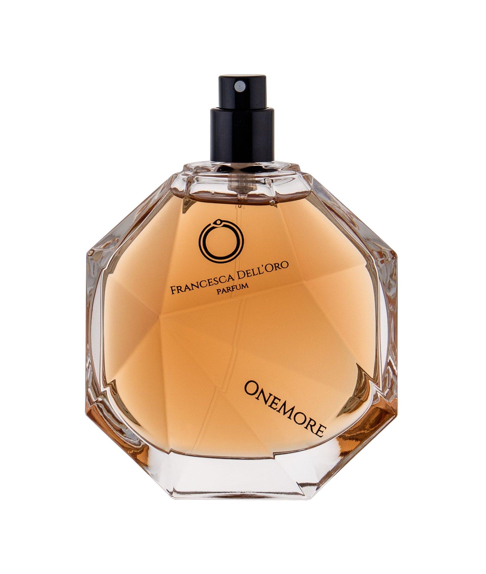 Francesca dell´Oro OneMore Eau de Parfum 100ml