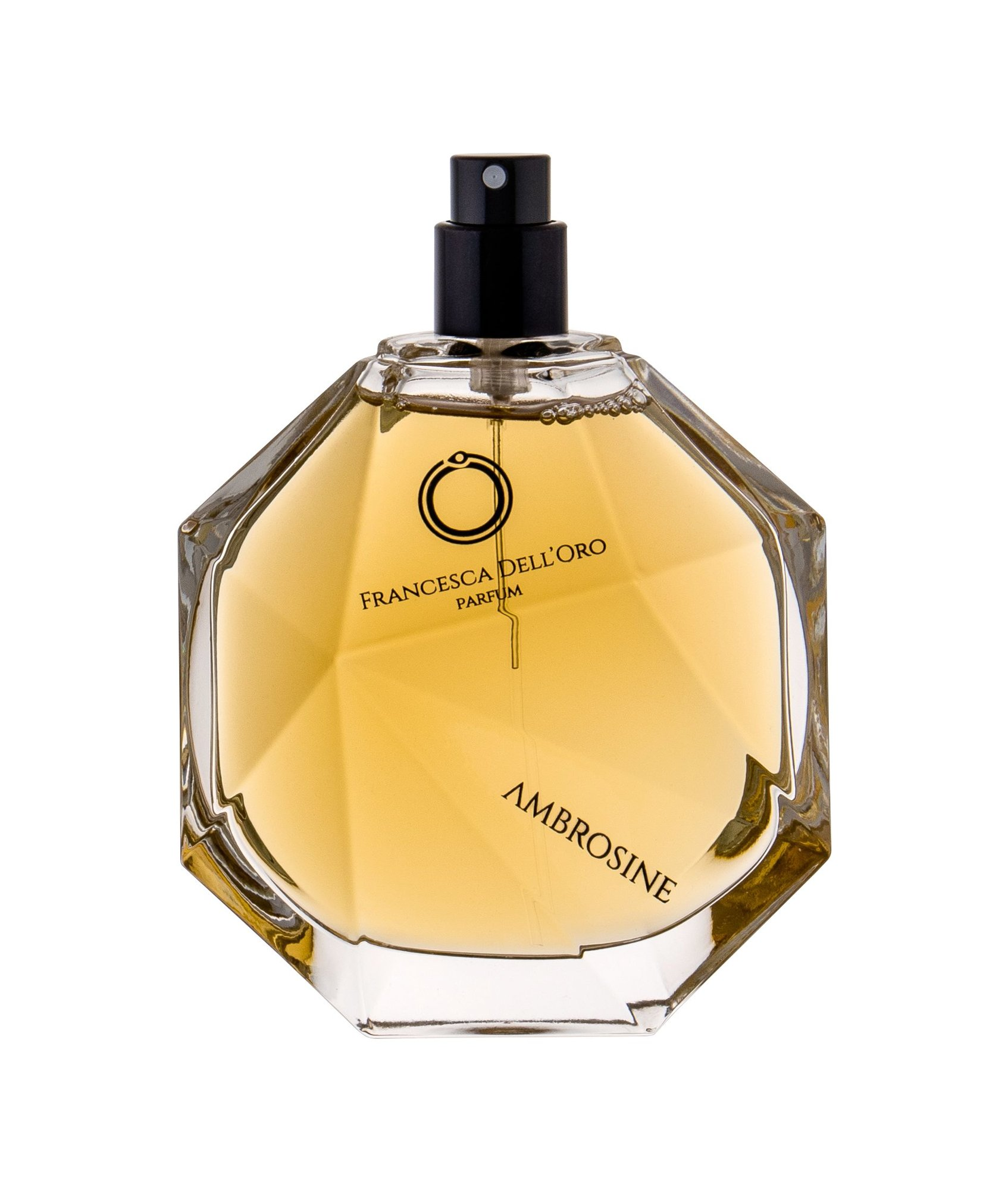 Francesca dell´Oro Ambrosine Eau de Parfum 100ml