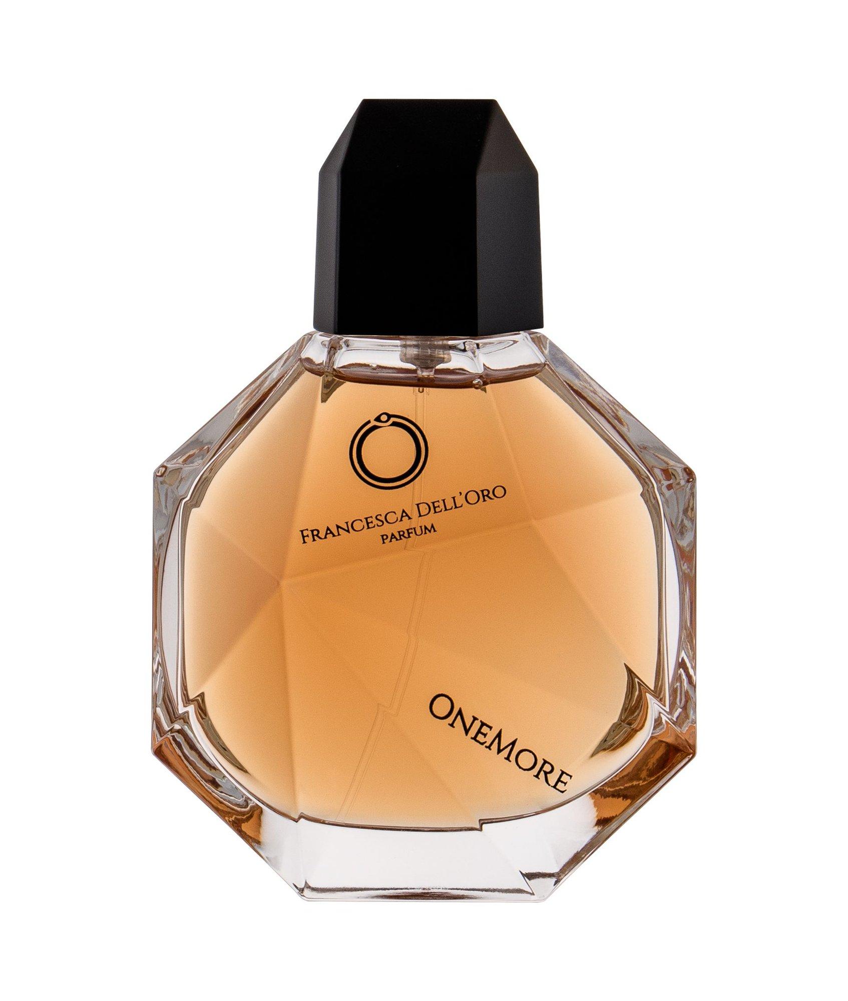 Kvepalai Francesca dell´Oro OneMore