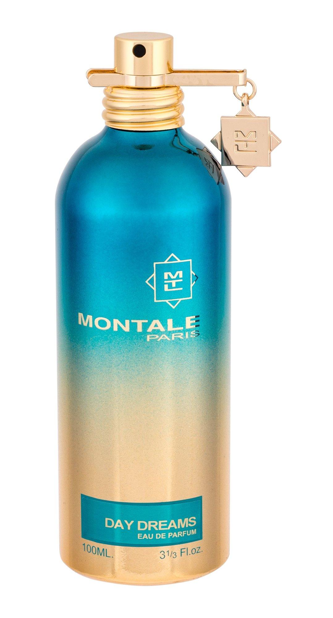 Montale Paris Day Dreams Eau de Parfum 100ml