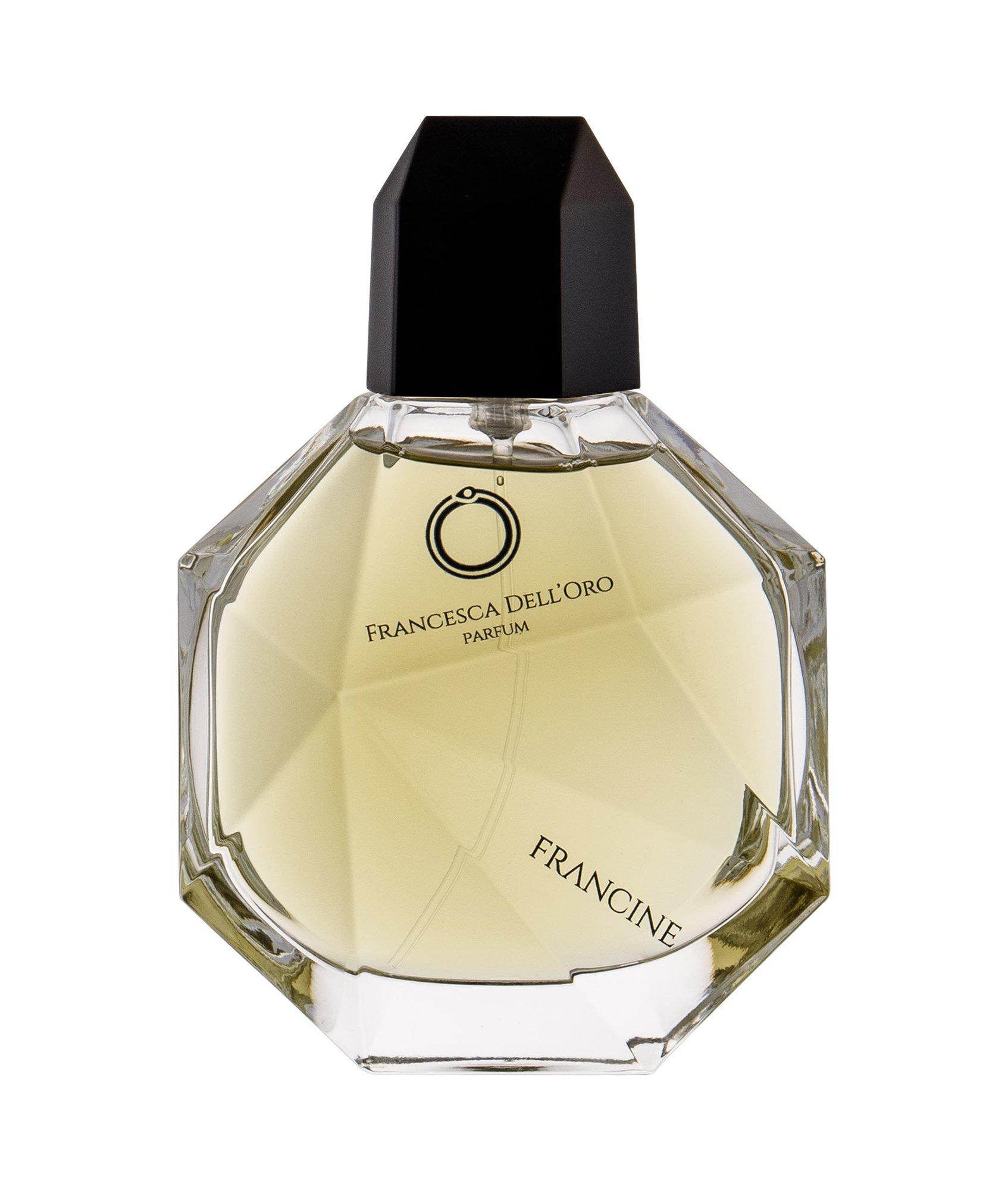 Francesca dell´Oro Francine Eau de Parfum 100ml