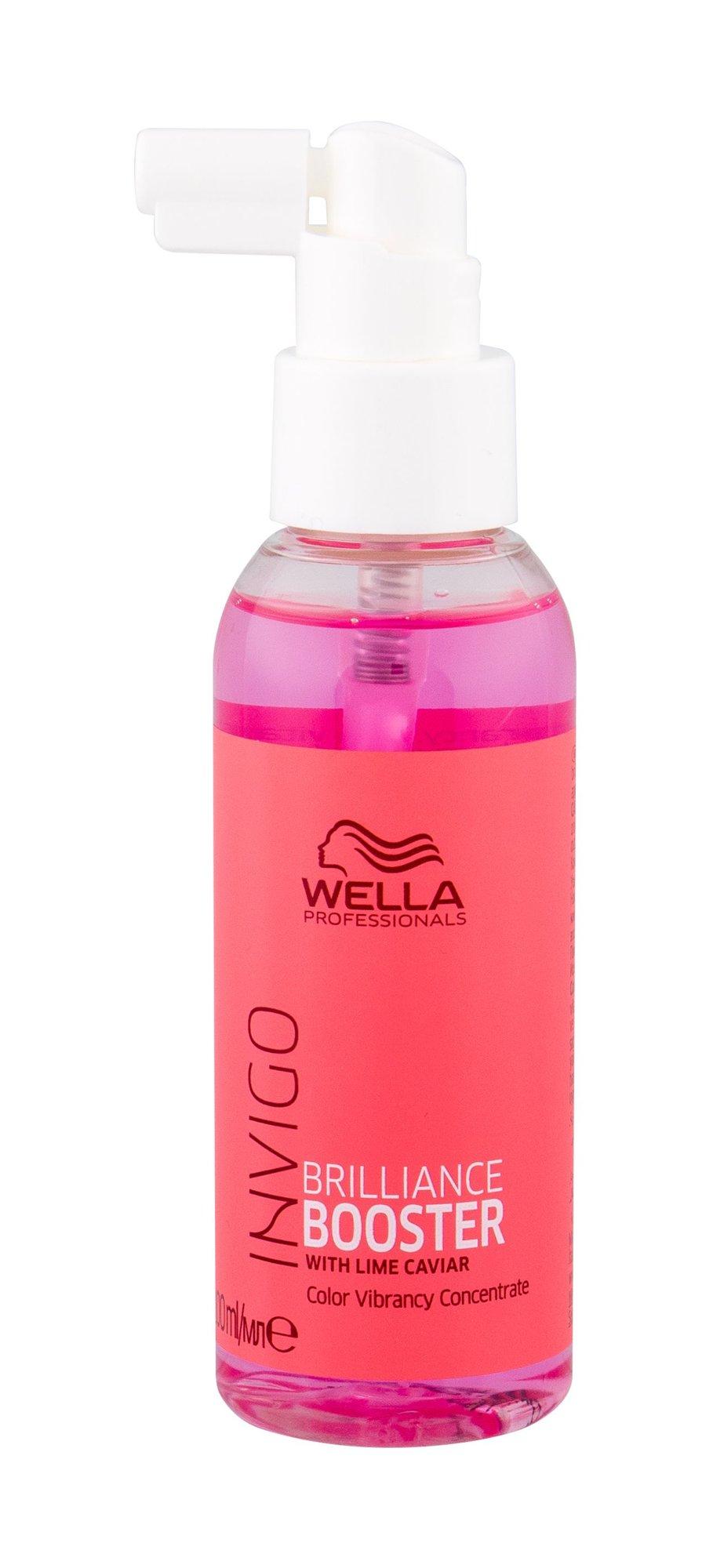 Wella Invigo Conditioner 100ml