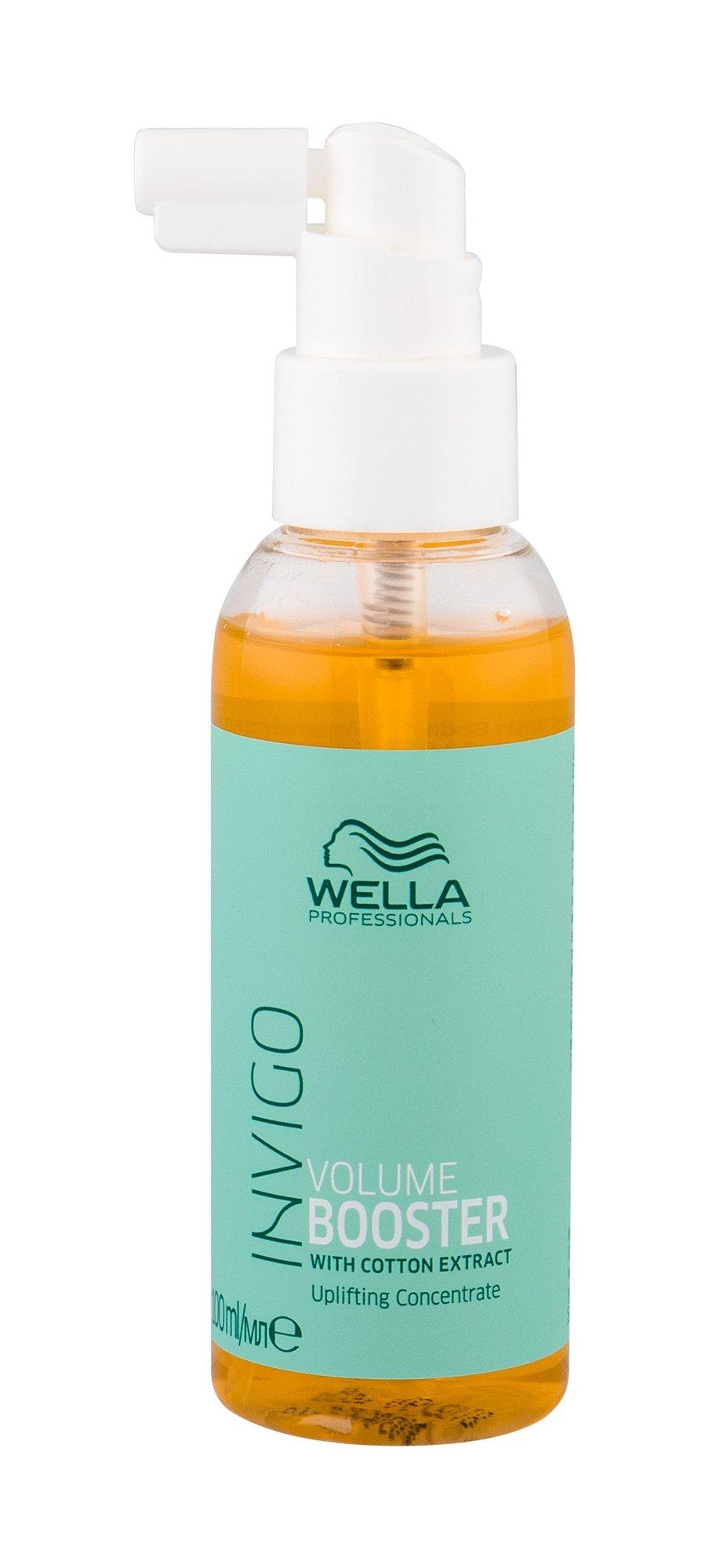 Wella Invigo Hair Volume 100ml