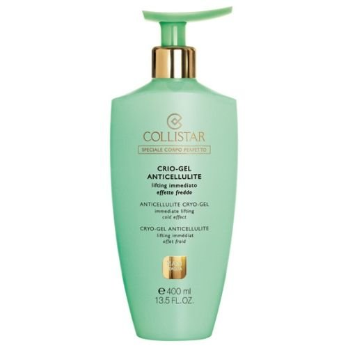 Collistar Special Perfect Body Cellulite and Stretch Marks 400ml