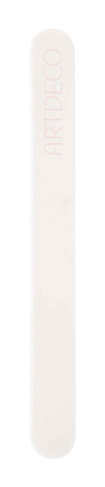 Artdeco Nail Care Nail File 1ml