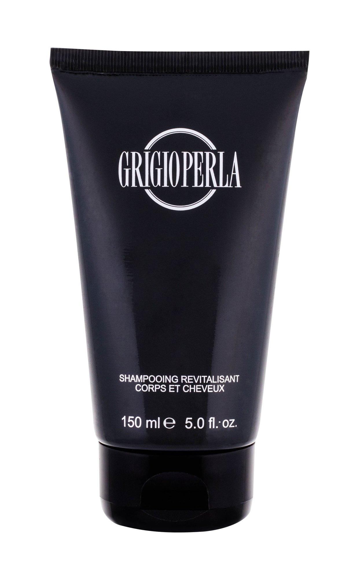 La Perla Grigioperla Shower Gel 150ml