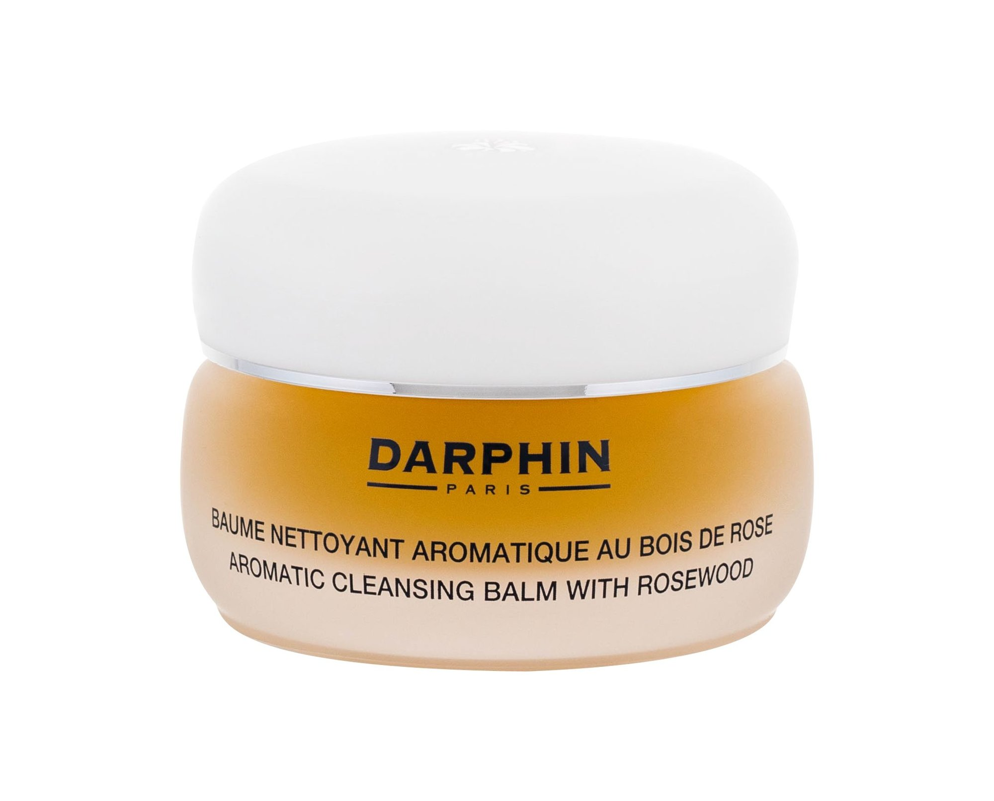 Darphin Cleansers Cleansing Cream 40ml  Aromatic Cleansing Balm
