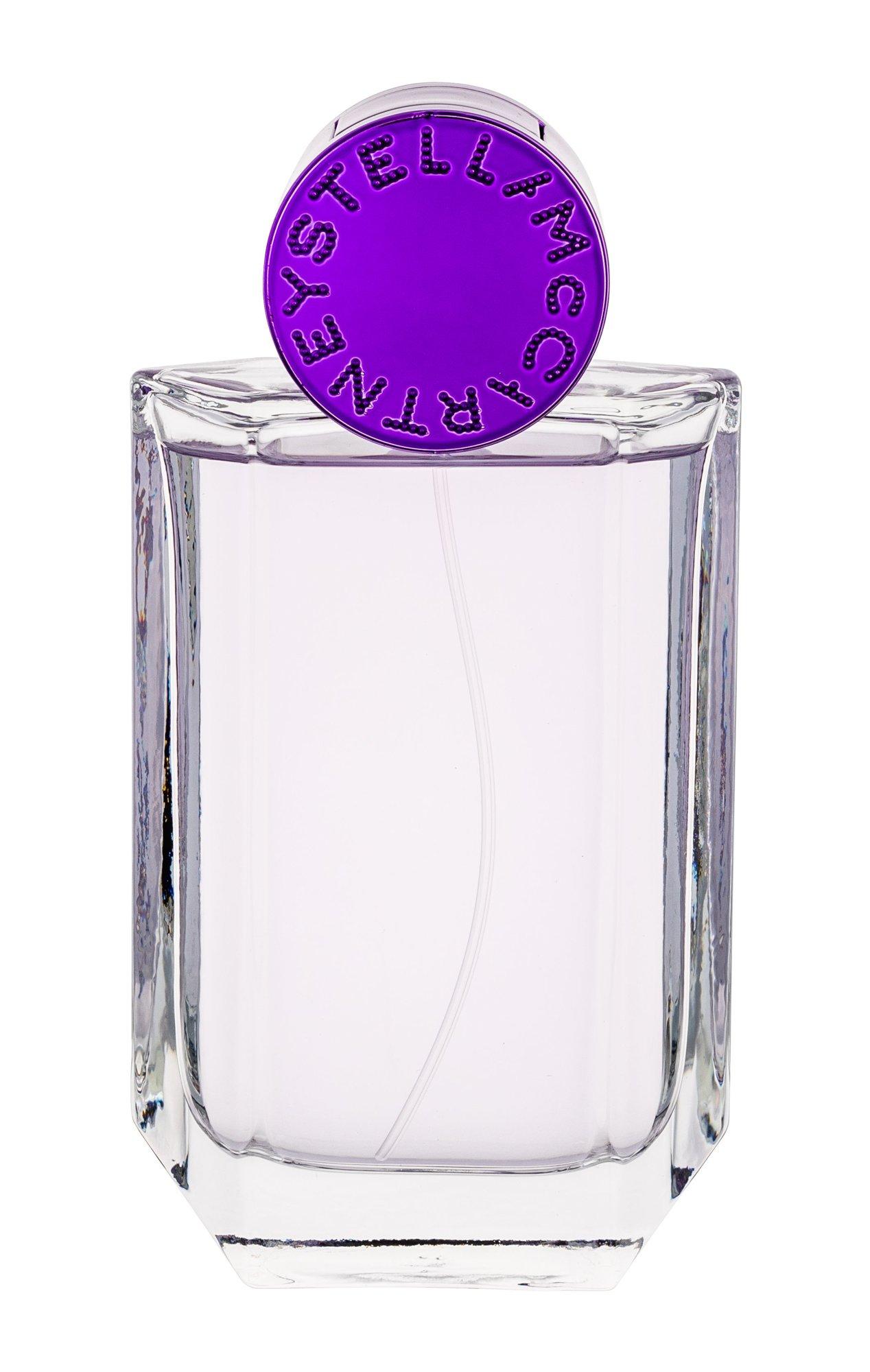 Stella McCartney Pop Bluebell Eau de Parfum 100ml