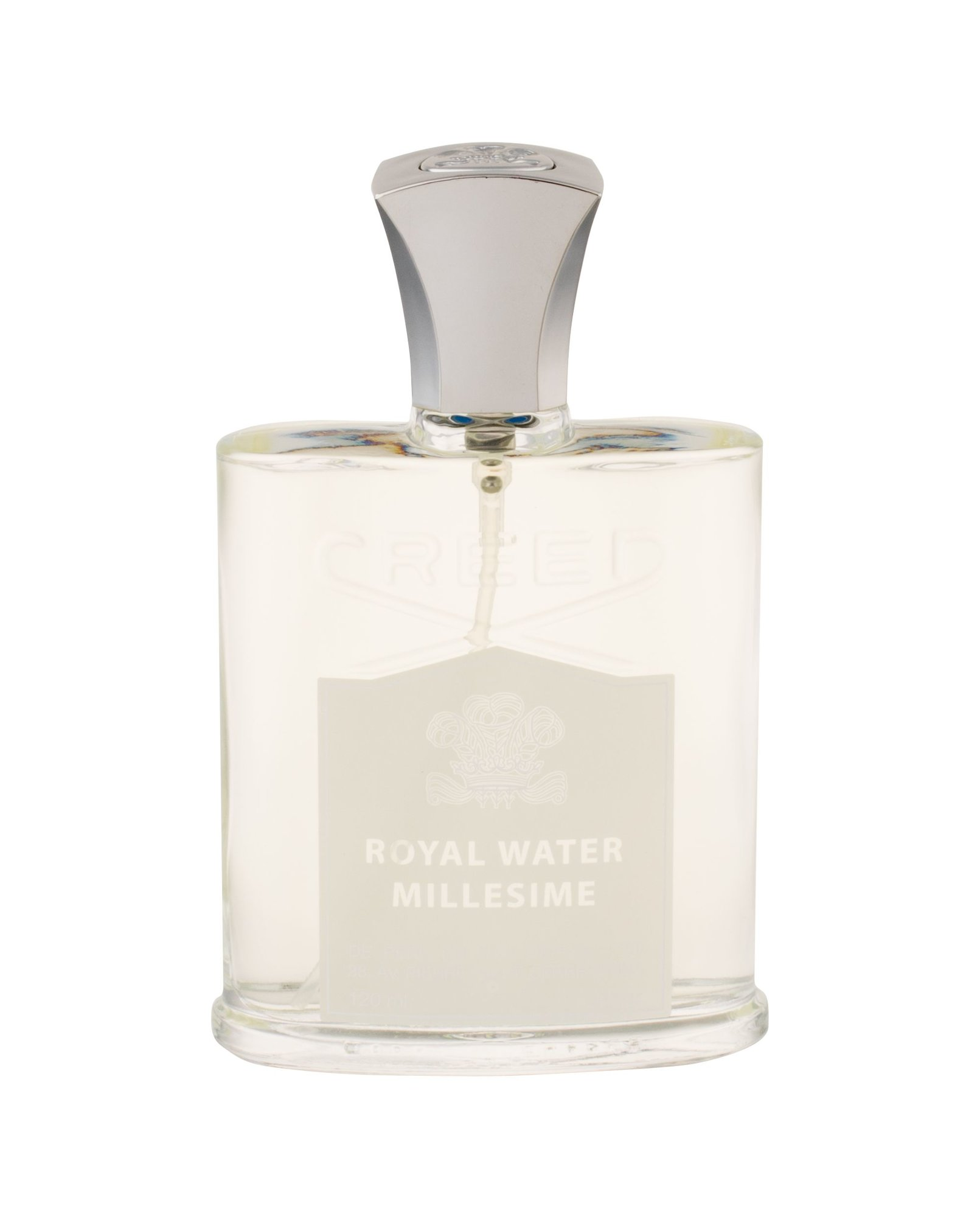 Creed Royal Water Eau de Parfum 120ml